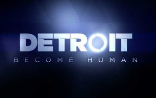 Detroit Become Human | Copione, scene, personaggi