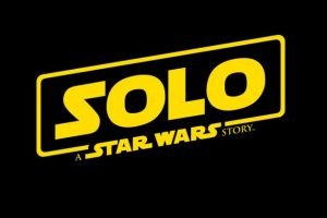 solo a star wars story trailer teaser