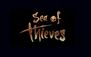 SEA OF THIEVES | Recensione Beta